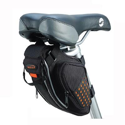 자전거 안장 가방 - 1.5리터