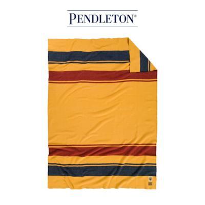 [펜들턴] 내셔널 파크 블랭킷 담요 옐로우스톤