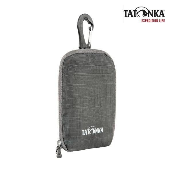타톤카 보틀 파우치 Bottle Pouch (titan grey)