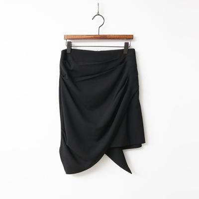 Tulip Mini Skirt