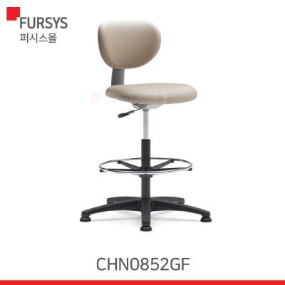 (CHN0852GF) 퍼시스 의자/가보트의자(리뉴얼)