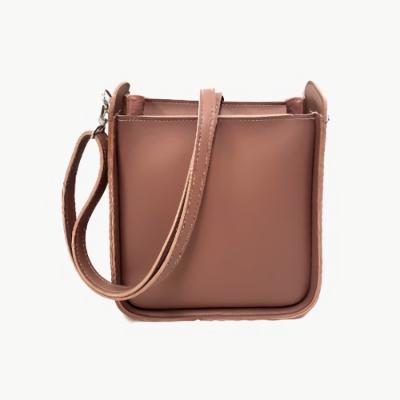 여성 숄더백 크로스백 버킷백 토트백 가방 WE26