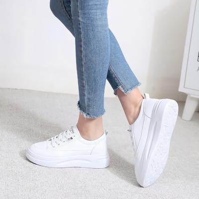 여성 스니커즈 운동화 신발 KC-7717 스니커즈