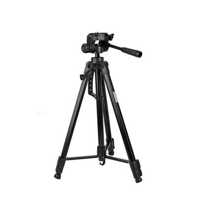 접이식 3단 카메라 삼각대 / 높이조절 170cm LCTB323