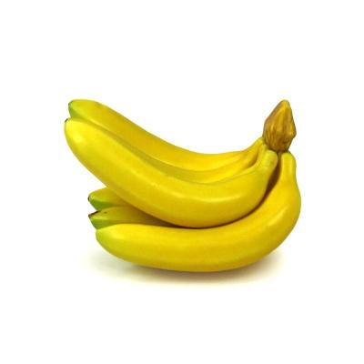 바나나송이 모형 FM 012