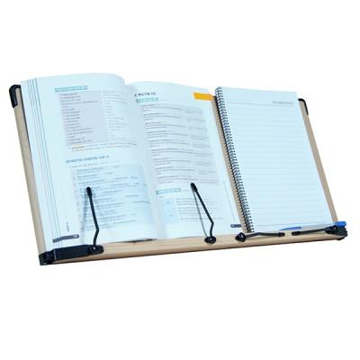 위너SS600항균독서대 1단독서대