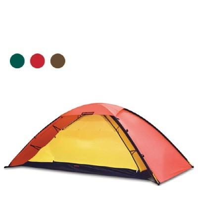 [힐레베르그] 우나 텐트 (Unna)