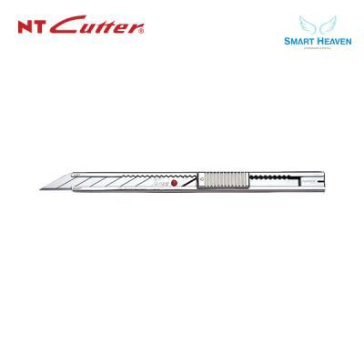 NT커터 AD-2P 소형 30도 커터칼