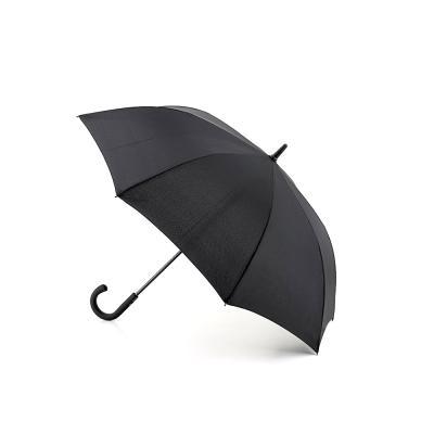 펄튼 자동 장우산 나이츠브릿지-1 블랙