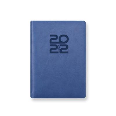 양지사 유즈어리/25A/2022