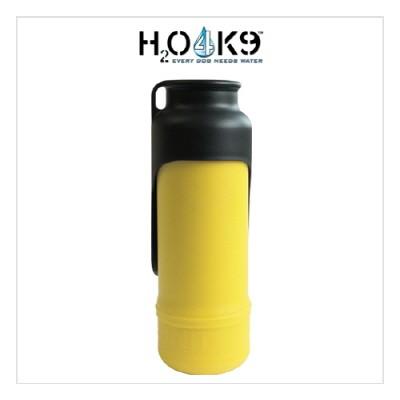[H2O4K9] K9 Unit 대형견용 애견 보온 물통 700ml (H2O4K9_K9)