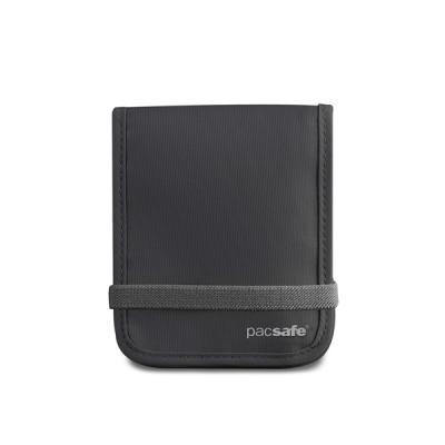 [팩세이프] RFIDtec100 - 안전용품 도난방지