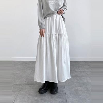 Kate Long Skirt