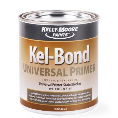 켈본드 초강력 퀵타임프라이머 0.95L
