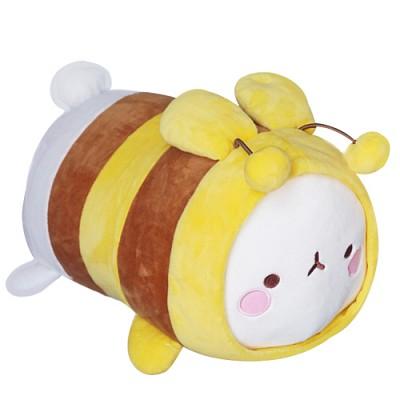 몰랑 라잉 (중형) - 꿀벌