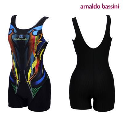아날도바시니 여성 수영복 ASWU1542