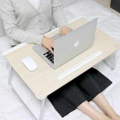접이식 노트북 멀티 베드 테이블 트레이 SOME6G