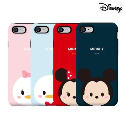 아이폰11 디즈니 썸썸 프렌즈 아머 범퍼 하드 케이스