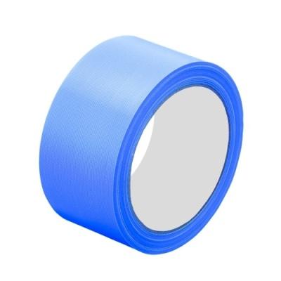 [삼원특수지상사] 칼라멀티테이프18mm 파랑 (MTT07) [개/1] 375567