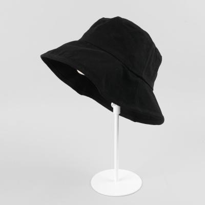 [베네]코튼 벙거지 모자