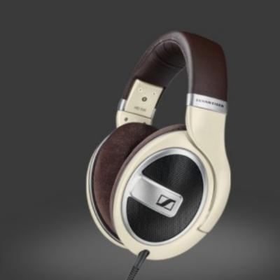 [최저가]젠하이저 HD599 오픈형 오버이어 헤드폰