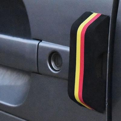 자동차 도어가드 엣지 문콕 방지 패드 몰딩 차문 보호