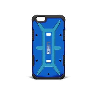 [UAG] 아이폰6/6S플러스 케이스  COBALT