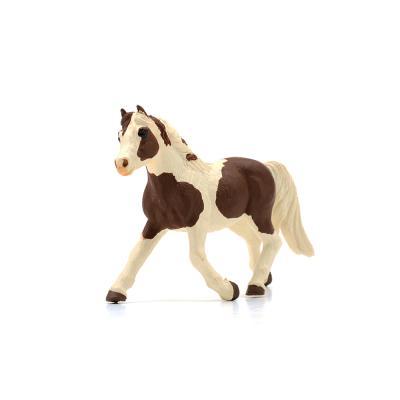 159105 친커티그포니 Chincoteague Pony