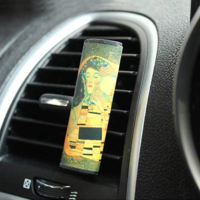 airla 에어라 카벤드 스틱 차량용 디퓨저 방향제