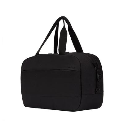 [인케이스]City Duffel INCO400360-BLK (Black )