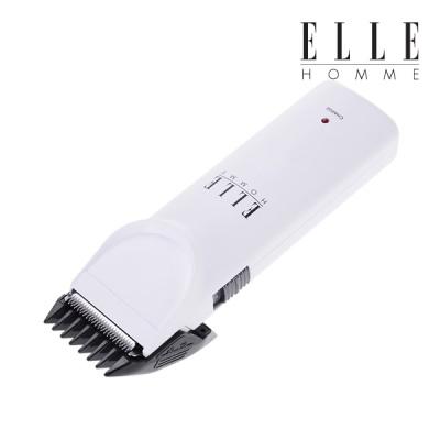 엘르 가정용 전기 충전식 이발기 EHC-320