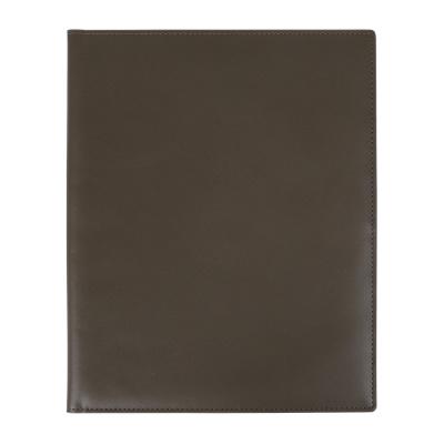 커버 리필 퍼스널 웜 2 Color  [O2611]