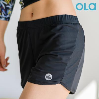 올라 여성 보드숏 OP105 수영복/팬츠/하의/반바지