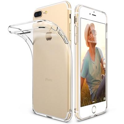 아이폰8플러스/7플러스 링케에어 케이스