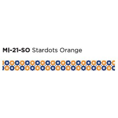 파빌리오 MINI-21SO(개) 332348