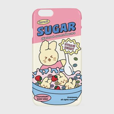 Berry cereal(하드/터프/슬라이드)