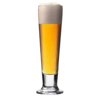 유러피안 기본형 맥주잔 1개
