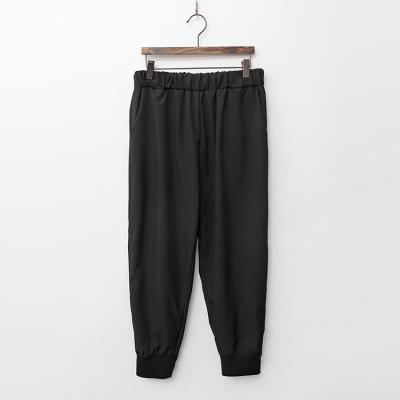 Jessie Jogger Pants