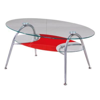 DT007 테이블 거실 좌식탁자 좌탁