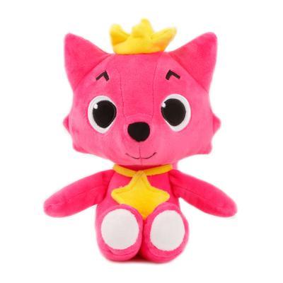 핑크퐁 봉제인형-30cm