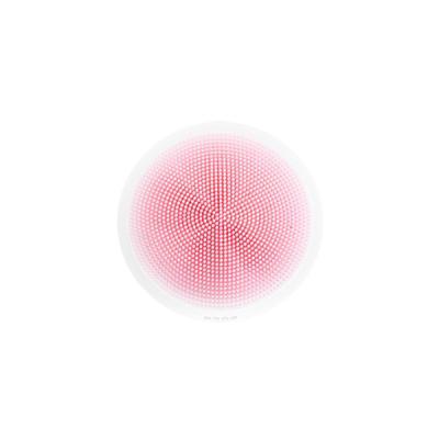 샤오미유핀 도코 클렌저 미니 (핑크)