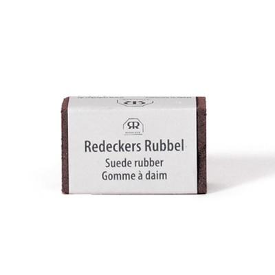 의류용 스웨이드 러버_ Suede Rubber