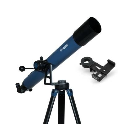 미드 STARPRO AZ 80 굴절망원경