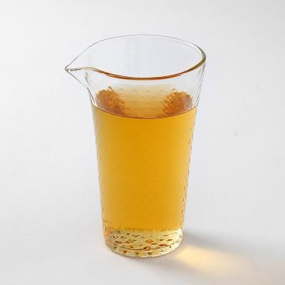 [로하티]와인딩 내열 유리숙우 / 유리컵