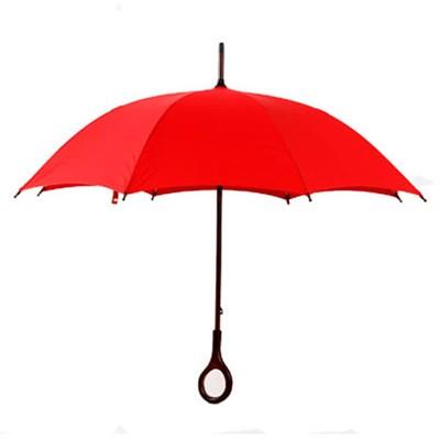 [HEEWOO] HEEWOO 레이디 장우산