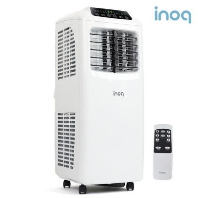이노크아든 냉풍기 이노크 이동식 에어컨 IA-I9A10