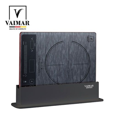 바이마르 스마트 인덕션 전기레인지 VMK-18741I