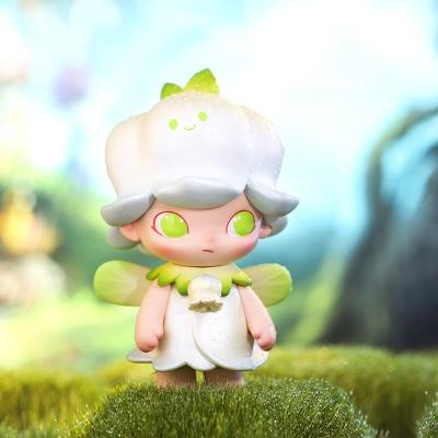 [팝마트코리아 정품 공식판매처] 디무동화시리즈_렌덤