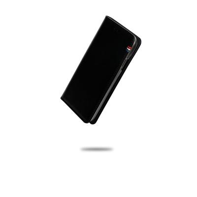 스매스 아이폰12프로 맥스 천연가죽 케이스 카포에프