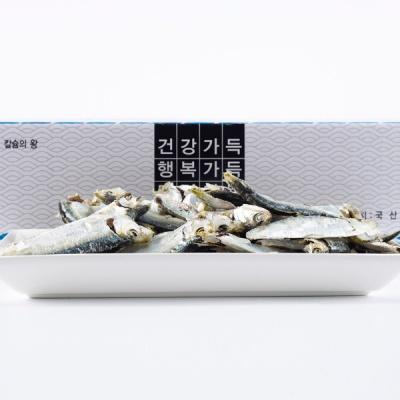[경덕농수산]바다로운 남해안 디포리1.5kg